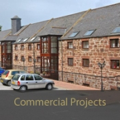 commercial-projects
