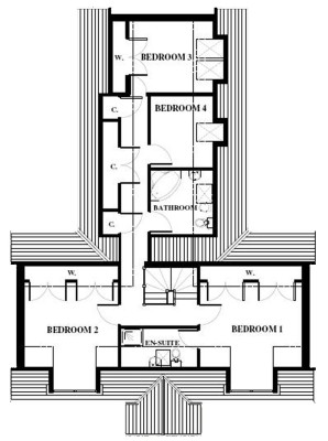 CROMBLET-F.F.-PLAN-folio-large